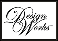 Design Works Craft