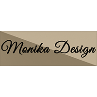 Monika Design