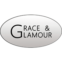 Grace & Glamour