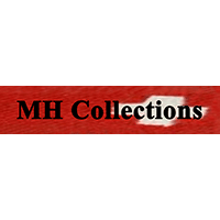MH Collections
