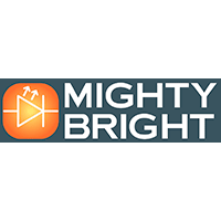 MIGHTY-BRIGHT.png